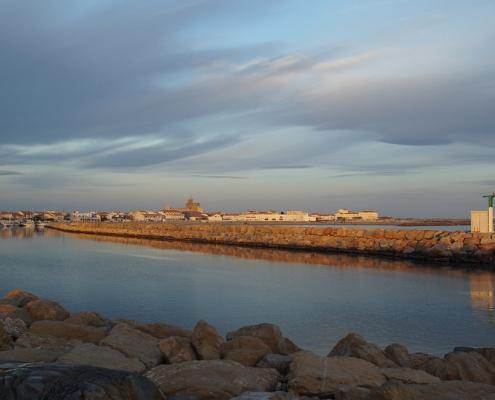 Les-Saintes-Marie-de-la-Mer